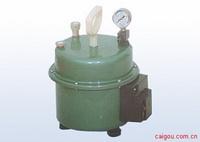 KY-I微型空氣壓縮機價格