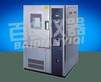 優質恆溫恆濕試驗箱廠家,可程式恆溫恆濕試驗箱