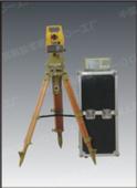 HGG05型陀螺经纬仪陀螺全站仪