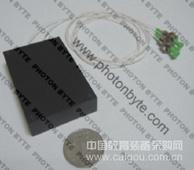 Mini-EDFA光纤放大器模块