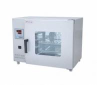 BX系列,精密台式鼓风干燥箱(250度)厂家,价格