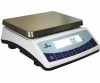 YP2002,电子天平厂家,价格