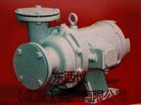 变压器潜油泵