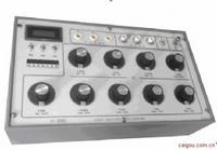 绝缘电阻表检定装置 型号:HACY119-8