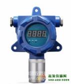 固定式气体检测仪(带显示)氮气检测仪 N2