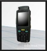 RFID手持讀寫終端DC-0635A