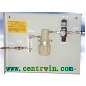 低温在线露点仪(含采样?#20302;? 型号:BFMFT-100J