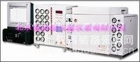 矿井气体多点参数色谱自动分析仪/气象色谱仪/矿井自动气相色谱仪 型号:HA-GC-4085
