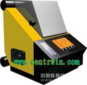 双角度自动浊度计/啤酒浊度仪 型号:HBR-3000
