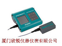 瑞士博勢Proceq鋼筋定位儀Profometer 5+
