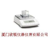 賽多利斯電子天平CPA34001P