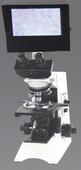 XSZ-21A生物图像输出显微镜
