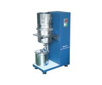 MSK-FT02实验型浆料处理机