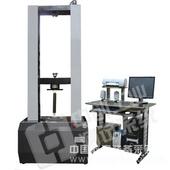 自由式气弹簧拉伸性能专业检测pk10计划