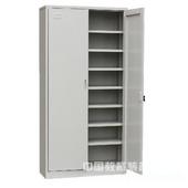 哪个品牌的文件柜质量好?西安辉阳文件柜质量上乘  品质保证