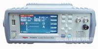 TH2683B絕緣電阻測試儀