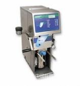 全自动脂肪分析仪 美国 型号:KOM-XT15i