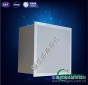 吸頂式空氣自淨器報價 空氣淨化器