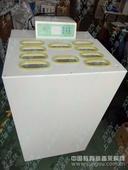 供應福建全自動血液融漿機,醫用化漿機價格,冰凍血漿振蕩解凍機,液晶干式恒溫解凍儀