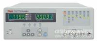 TH2775B型电感测量仪