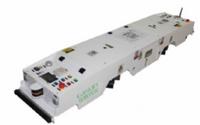 電動搬運車供應商|電動搬運車配件|小型潛伏式AGV