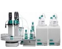 TitrIC 全自動水分析系統