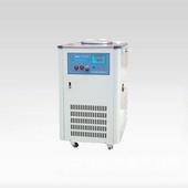 百典仪器生产的低温恒温反应浴DFY-5/80享受百典仪器优质售后服务
