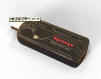 冷藏车温度计录仪179-UT 温度记录仪