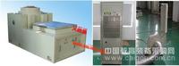 温湿度振动综合试验箱直销 品牌