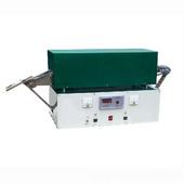 測定煤炭或其它可燃物質灰分含量的灰分分析儀