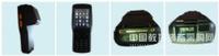 Wince RFID手持机UHF无线手持终端超高频手持机