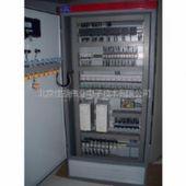 供應PLC編程,調試,工控,自動控制系統