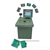 半導體分立器件測試系統