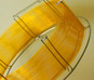 供應增塑劑塑化劑16種鄰苯二甲酸酯PAE