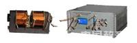 材料電磁特性效應綜合測試系統(變溫霍爾)