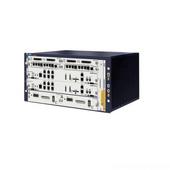 中興ZXR10 6812路由器,企業版路由器【商務路由器】