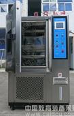 充電新能源汽車智能恒溫恒濕機報價