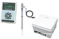 DIK-3025 电压型8通道土壤张力计