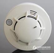 陜西海灣供應商、銅川消防報警控制器、JTY-GF-GSTN701獨立式感煙探測器