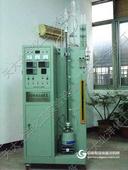 共沸精餾實驗裝置