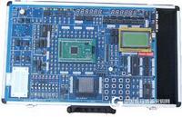 北京万控科技有限公司 WKDJ-E801EDA 实验开发系统,EDA教学与开发设备
