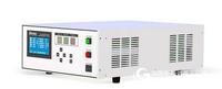 艾諾授權總代 AN9640B 耐壓絕緣接地泄漏功率5合一 綜合測試儀