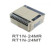西安PLC可编成控制器 兼容三菱FX1S FX1N FX2N MT 国产正品 人机界面