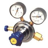 氧气减压器 氧气减压阀