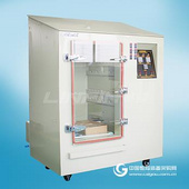 二氧化硫测试机维护要点 二手二氧化硫试验箱 二氧化硫测试仪规格