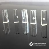 ENOVO颐诺口腔科牙科根管充填操作模型牙体牙髓学根管长度测量