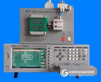 優策UC3259XA+變壓器匝比/相位/感量/直流電阻綜合測試儀