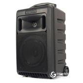 SENRUN 大功率便携拉杆音响EP-810 充电移动音箱 室外户外会议音箱音响