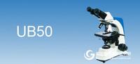 UB200i系列生物顯微鏡