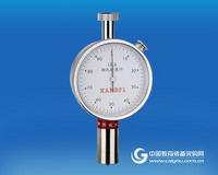 LX-A橡胶硬度计